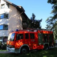 01-07-15_BY-Memmingen_Brand_Wohnung_Huehnerberg-Feuerwehr_Poeppel_new-facts-eu0005