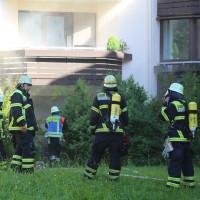 01-07-15_BY-Memmingen_Brand_Wohnung_Huehnerberg-Feuerwehr_Poeppel_new-facts-eu0007