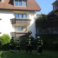 01-07-15_BY-Memmingen_Brand_Wohnung_Huehnerberg-Feuerwehr_Poeppel_new-facts-eu0009