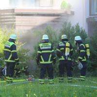 01-07-15_BY-Memmingen_Brand_Wohnung_Huehnerberg-Feuerwehr_Poeppel_new-facts-eu0017