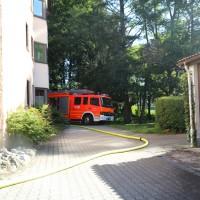 01-07-15_BY-Memmingen_Brand_Wohnung_Huehnerberg-Feuerwehr_Poeppel_new-facts-eu0019