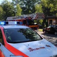 01-07-15_BY-Memmingen_Brand_Wohnung_Huehnerberg-Feuerwehr_Poeppel_new-facts-eu0025