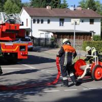 01-07-15_BY-Memmingen_Brand_Wohnung_Huehnerberg-Feuerwehr_Poeppel_new-facts-eu0030