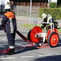 01-07-15_BY-Memmingen_Brand_Wohnung_Huehnerberg-Feuerwehr_Poeppel_new-facts-eu0031