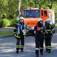 01-07-15_BY-Memmingen_Brand_Wohnung_Huehnerberg-Feuerwehr_Poeppel_new-facts-eu0036