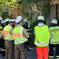 01-07-15_BY-Memmingen_Brand_Wohnung_Huehnerberg-Feuerwehr_Poeppel_new-facts-eu0048