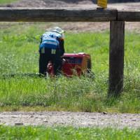 05-07-2015_BY_Unterallgaeu_Niederrieden_Brand_Sagewerk_Feuerwehr_Riedel_new-facts-eu0002