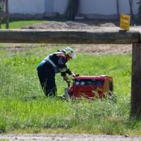 05-07-2015_BY_Unterallgaeu_Niederrieden_Brand_Sagewerk_Feuerwehr_Riedel_new-facts-eu0003