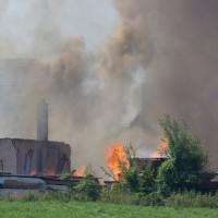 05-07-2015_BY_Unterallgaeu_Niederrieden_Brand_Sagewerk_Feuerwehr_Riedel_new-facts-eu0007