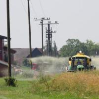 05-07-2015_BY_Unterallgaeu_Niederrieden_Brand_Sagewerk_Feuerwehr_Riedel_new-facts-eu0017