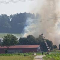05-07-2015_BY_Unterallgaeu_Niederrieden_Brand_Sagewerk_Feuerwehr_Riedel_new-facts-eu0023