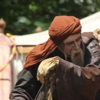 12-07-2015_BY-Kaltenberg-Festspiele_2015_Lagerleben_Kuehnl_new-facts-eu0027