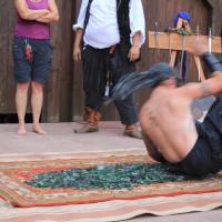 12-07-2015_BY-Kaltenberg-Festspiele_2015_Lagerleben_Kuehnl_new-facts-eu0037