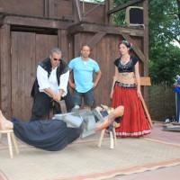 12-07-2015_BY-Kaltenberg-Festspiele_2015_Lagerleben_Kuehnl_new-facts-eu0040