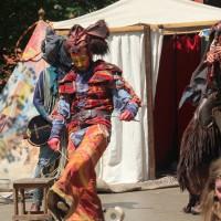 12-07-2015_BY-Kaltenberg-Festspiele_2015_Lagerleben_Kuehnl_new-facts-eu0053