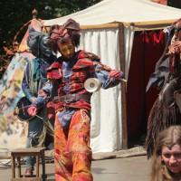 12-07-2015_BY-Kaltenberg-Festspiele_2015_Lagerleben_Kuehnl_new-facts-eu0054