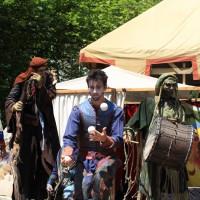 12-07-2015_BY-Kaltenberg-Festspiele_2015_Lagerleben_Kuehnl_new-facts-eu0059