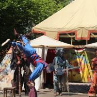 12-07-2015_BY-Kaltenberg-Festspiele_2015_Lagerleben_Kuehnl_new-facts-eu0061