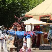 12-07-2015_BY-Kaltenberg-Festspiele_2015_Lagerleben_Kuehnl_new-facts-eu0063