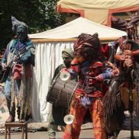 12-07-2015_BY-Kaltenberg-Festspiele_2015_Lagerleben_Kuehnl_new-facts-eu0065
