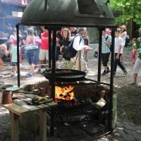 12-07-2015_BY-Kaltenberg-Festspiele_2015_Lagerleben_Kuehnl_new-facts-eu0070