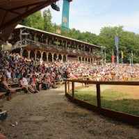 12-07-2015_BY-Kaltenberg-Festspiele_2015_Tunier_Kuehnl_new-facts-eu0111