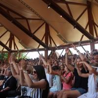 12-07-2015_BY-Kaltenberg-Festspiele_2015_Tunier_Kuehnl_new-facts-eu0118
