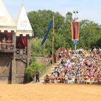 12-07-2015_BY-Kaltenberg-Festspiele_2015_Tunier_Kuehnl_new-facts-eu0121