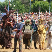 12-07-2015_BY-Kaltenberg-Festspiele_2015_Tunier_Kuehnl_new-facts-eu0125