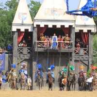 12-07-2015_BY-Kaltenberg-Festspiele_2015_Tunier_Kuehnl_new-facts-eu0138