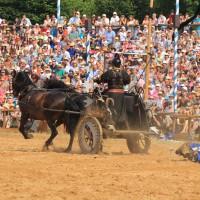 12-07-2015_BY-Kaltenberg-Festspiele_2015_Tunier_Kuehnl_new-facts-eu0175