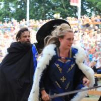 12-07-2015_BY-Kaltenberg-Festspiele_2015_Tunier_Kuehnl_new-facts-eu0180