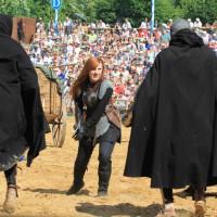 12-07-2015_BY-Kaltenberg-Festspiele_2015_Tunier_Kuehnl_new-facts-eu0181