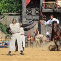 12-07-2015_BY-Kaltenberg-Festspiele_2015_Tunier_Kuehnl_new-facts-eu0188