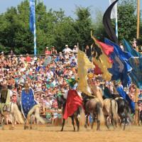 12-07-2015_BY-Kaltenberg-Festspiele_2015_Tunier_Kuehnl_new-facts-eu0210