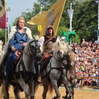 12-07-2015_BY-Kaltenberg-Festspiele_2015_Tunier_Kuehnl_new-facts-eu0213