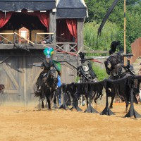 12-07-2015_BY-Kaltenberg-Festspiele_2015_Tunier_Kuehnl_new-facts-eu0226