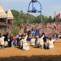 12-07-2015_BY-Kaltenberg-Festspiele_2015_Tunier_Kuehnl_new-facts-eu0245