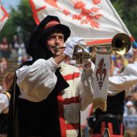 12-07-2015_BY-Kaltenberg-Festspiele_2015_Tunier_Kuehnl_new-facts-eu0252