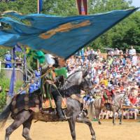 12-07-2015_BY-Kaltenberg-Festspiele_2015_Tunier_Kuehnl_new-facts-eu0266