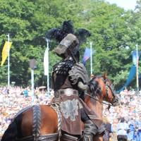 12-07-2015_BY-Kaltenberg-Festspiele_2015_Tunier_Kuehnl_new-facts-eu0267