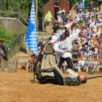12-07-2015_BY-Kaltenberg-Festspiele_2015_Tunier_Kuehnl_new-facts-eu0269