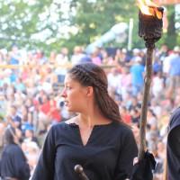 12-07-2015_BY-Kaltenberg-Festspiele_2015_Tunier_Kuehnl_new-facts-eu0282