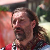 12-07-2015_BY-Kaltenberg-Festspiele_2015_Umzug_Kuehnl_new-facts-eu0292