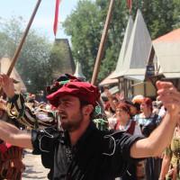 12-07-2015_BY-Kaltenberg-Festspiele_2015_Umzug_Kuehnl_new-facts-eu0298