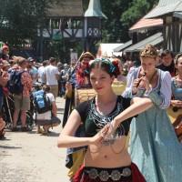 12-07-2015_BY-Kaltenberg-Festspiele_2015_Umzug_Kuehnl_new-facts-eu0307