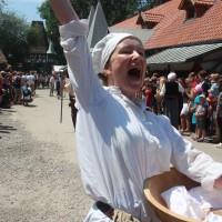 12-07-2015_BY-Kaltenberg-Festspiele_2015_Umzug_Kuehnl_new-facts-eu0310