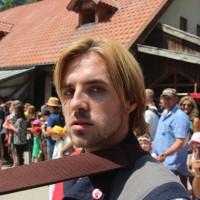 12-07-2015_BY-Kaltenberg-Festspiele_2015_Umzug_Kuehnl_new-facts-eu0311