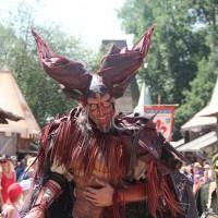 12-07-2015_BY-Kaltenberg-Festspiele_2015_Umzug_Kuehnl_new-facts-eu0323