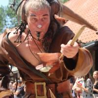 12-07-2015_BY-Kaltenberg-Festspiele_2015_Umzug_Kuehnl_new-facts-eu0346